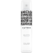 MUOTO Extra Strong Hairspray 300ml