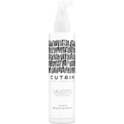 MUOTO Iconic Multispray 200ml