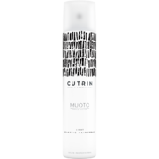 MUOTO Light Elastic Hairspray 300ml
