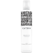 MUOTO Light Volumizing Mousse 300ml