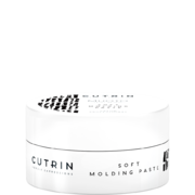 MUOTO Soft Molding Paste 100ml