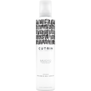 MUOTO Strong Volumizing Mousse 300ml