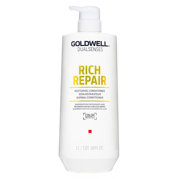 Dualsenses Rich repair conditioner 1000ml