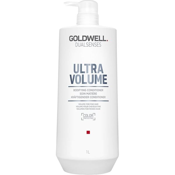 DualSenses Ultra volume hoitoaine 1000ml